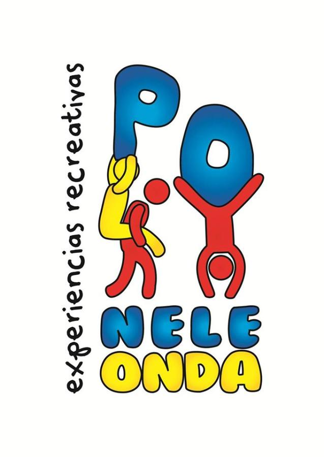 Ponele Onda - Animaciones Infantiles