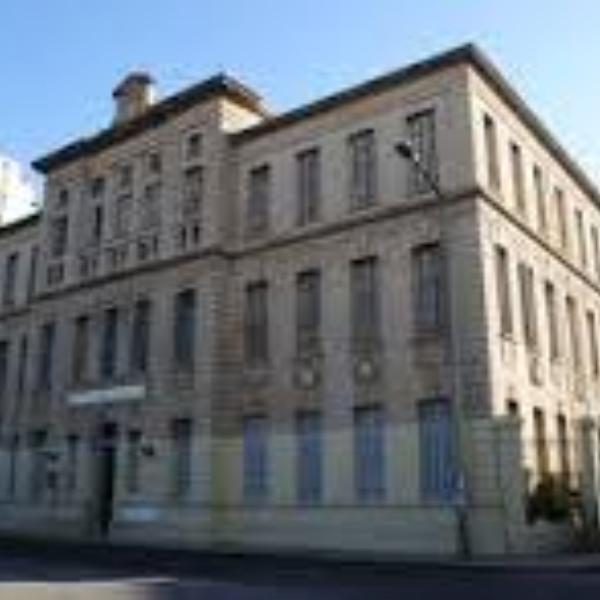 Hospital Universitario de Maternidad y Neonatología