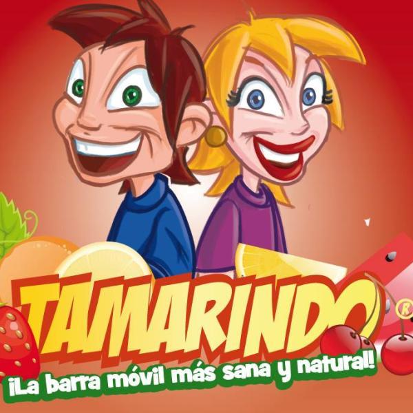 Tamarindo Barra Móvil