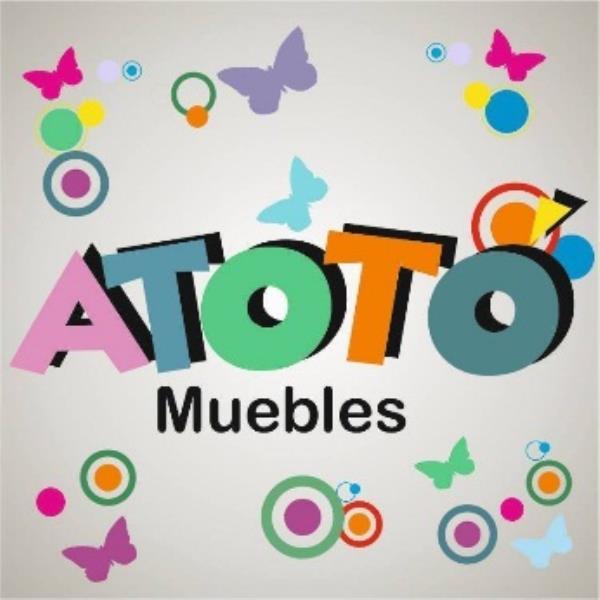 ATOTÓ MUEBLES