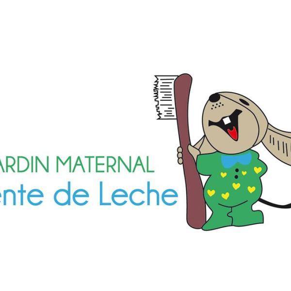 Jardín DIENTE DE LECHE (B° Juniors)