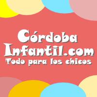 Todo para los chicos en Córdoba!