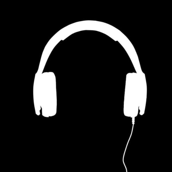 10 canciones que no podes dejar de escuchar en tu vida