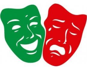 Se reprogramarán las convocatorias de teatro