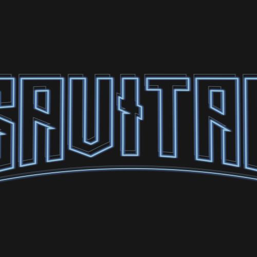 Savitar, una nueva propuesta de Hard Rock
