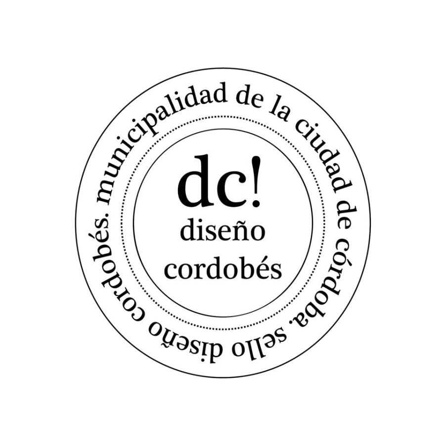 Festival Córdoba Diseña 2019 - CBA Diseña 6ta. edición