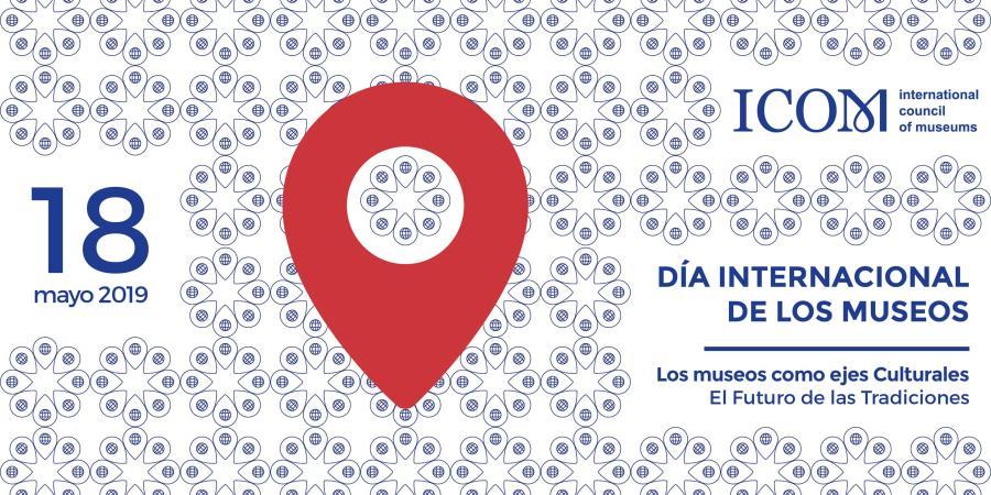 Día Internacional de los Museos en Córdoba