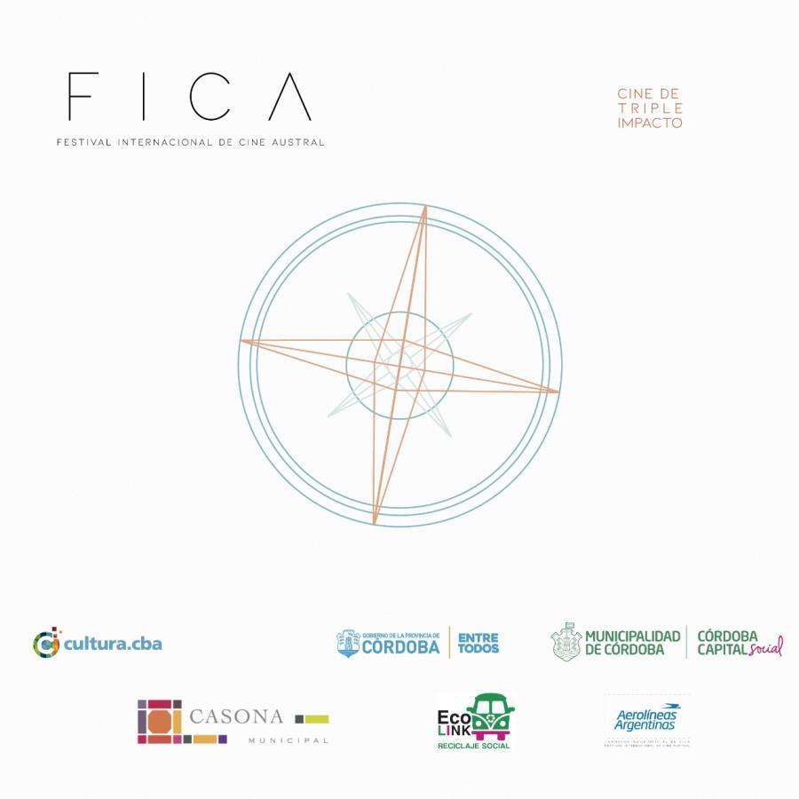 Córdoba será la sede del Festival Internacional de Cine Austral, promotor de producciones sustentables