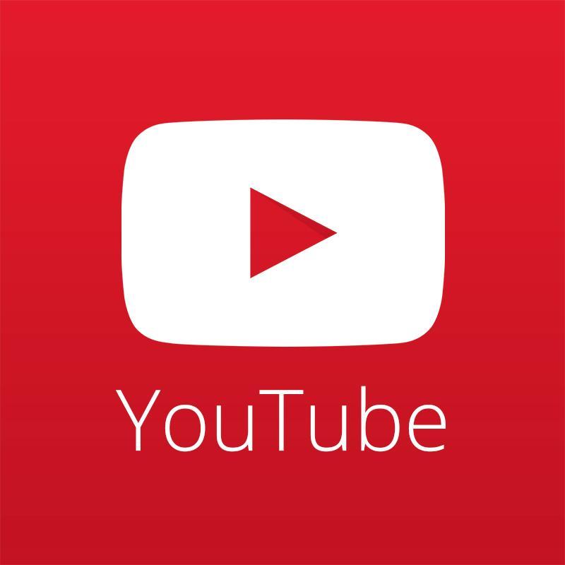 ¿Cómo crear transmisiones en vivo en youtube?