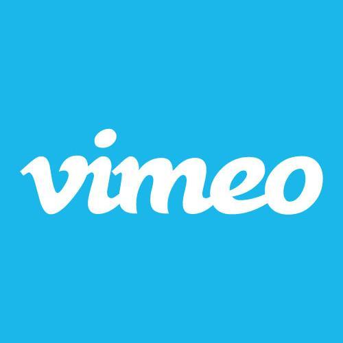 ¿Cómo hacer una transmisión en vivo con Vimeo?