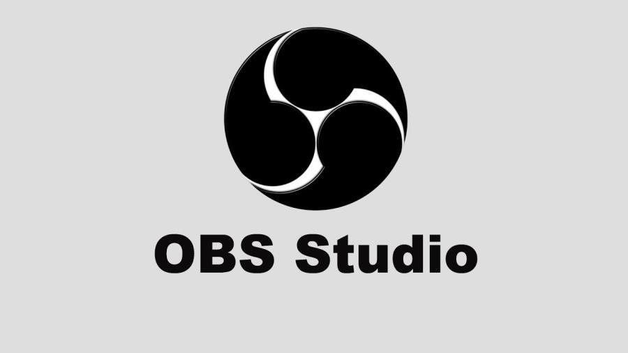 Cómo hacer una transmisión en directo con OBS
