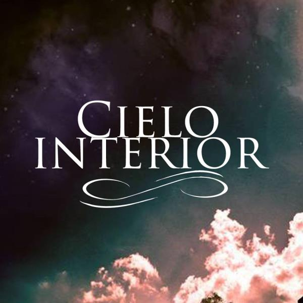 Cielo Interior
