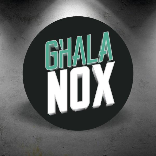 Ghala Nox