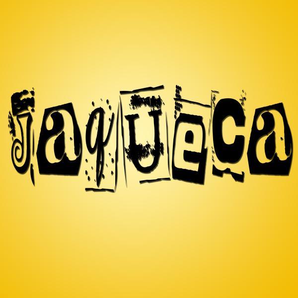 Jaqueca Teatro