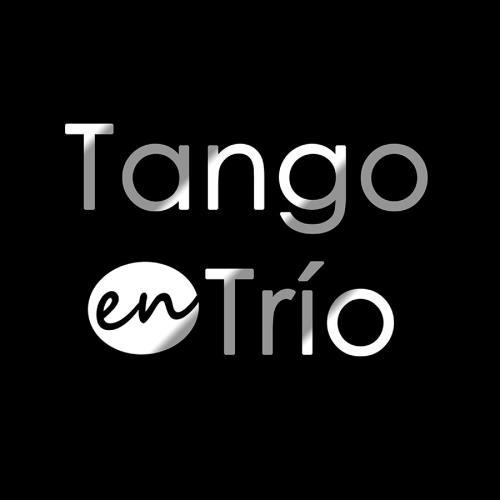 Tango en Trío