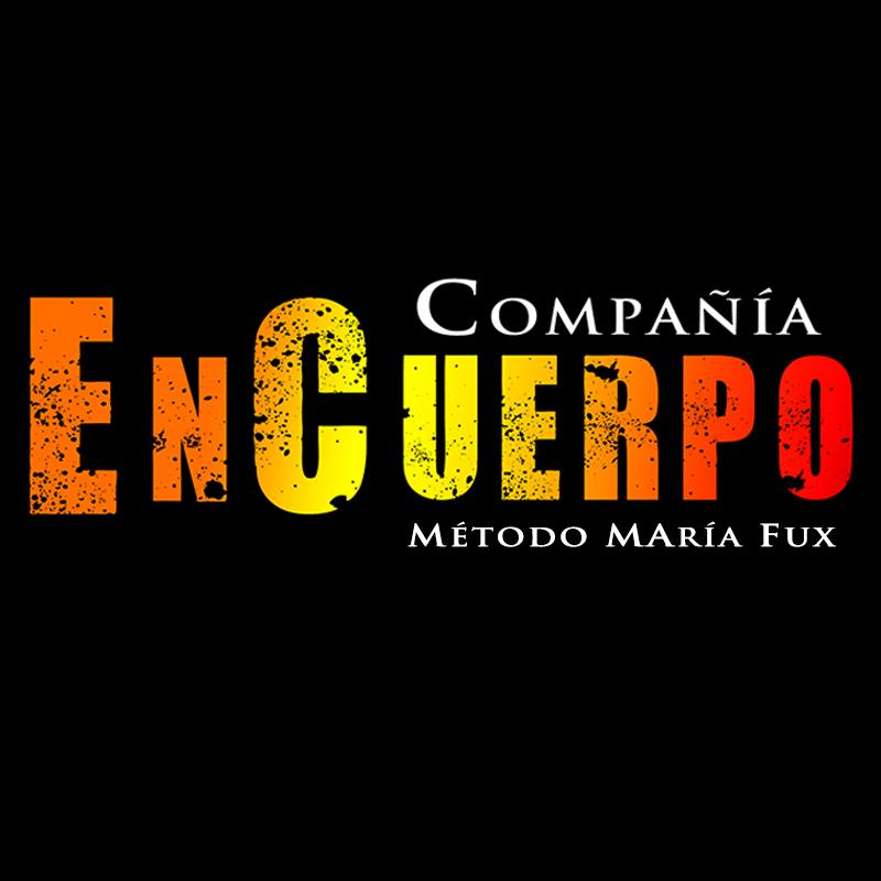 Compañía EnCuerpo
