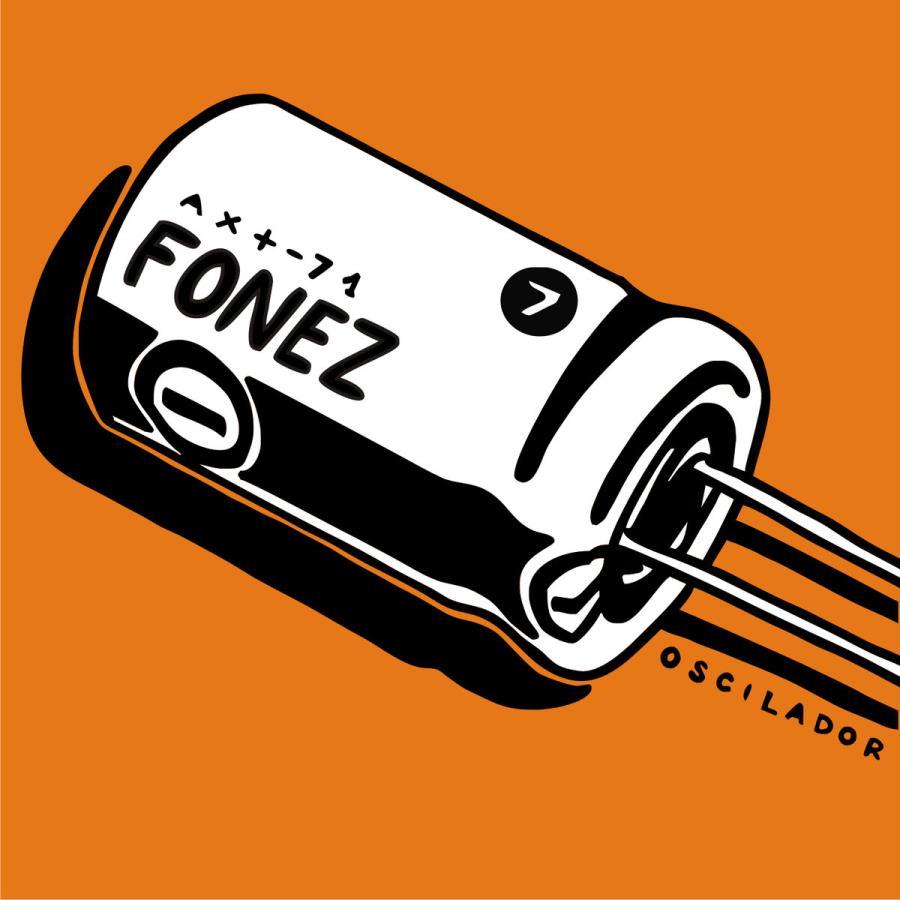 Fonez