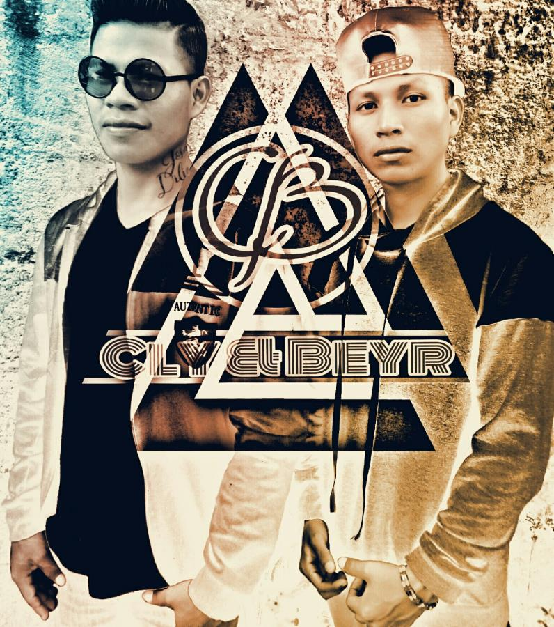 Cly & Beyr