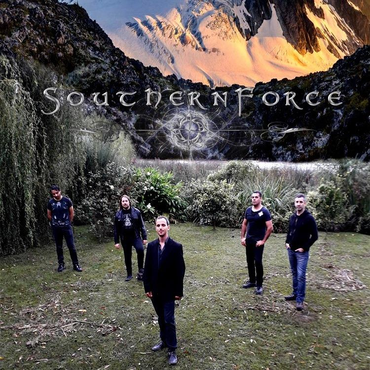 Southern Force