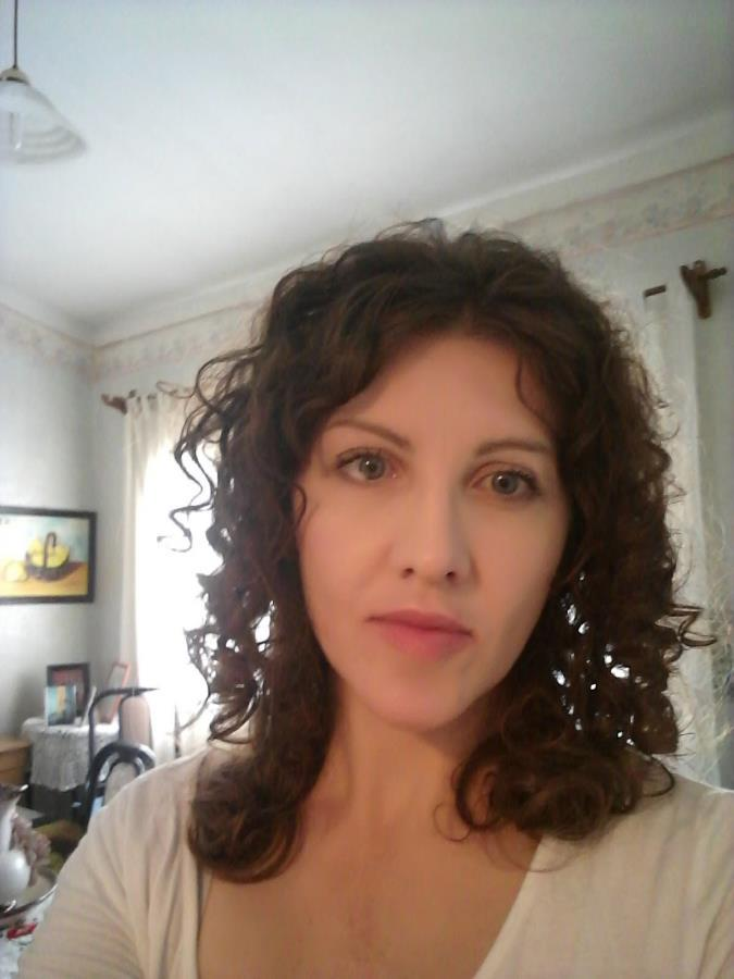 Silvana Fornero