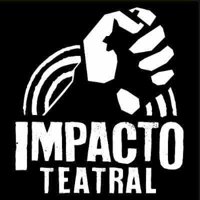 impacto teatral