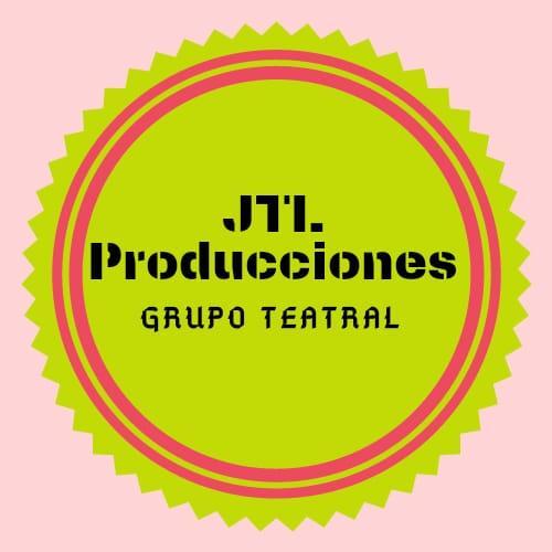 JTL Producciones
