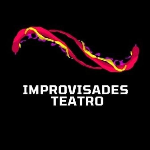 Improvisades Teatro