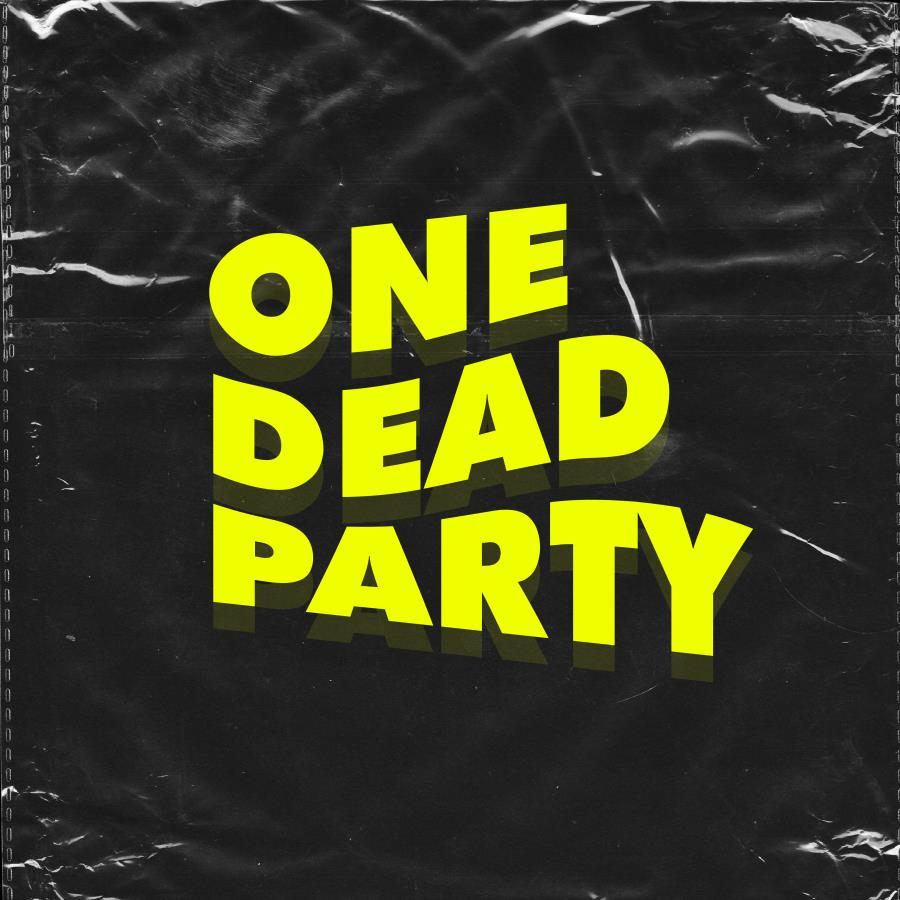 ONEDEADPARTY