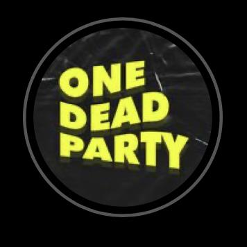 ONEDEADPARTYCBA