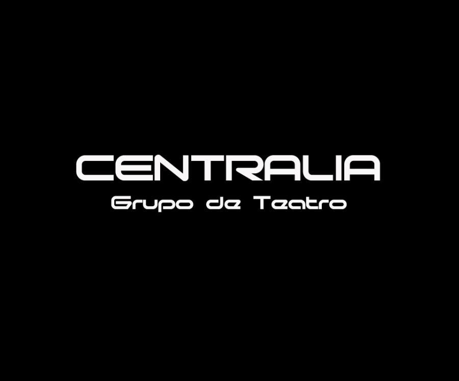 Centralia - Grupo de teatro