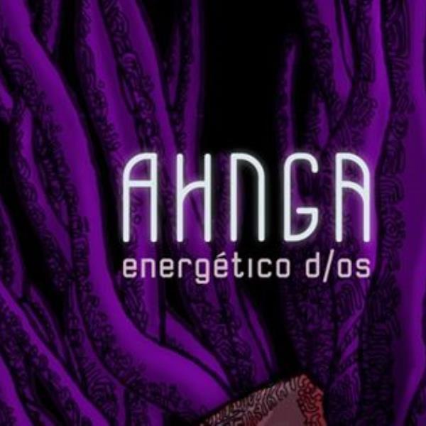 AHNGA
