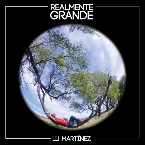 Lu Martínez