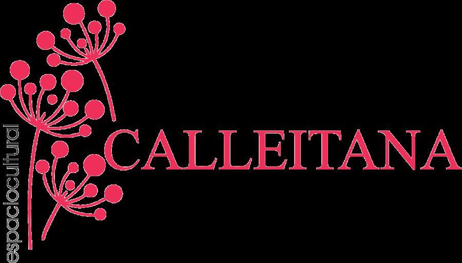 CALLEITANA