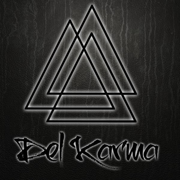 Del Karma
