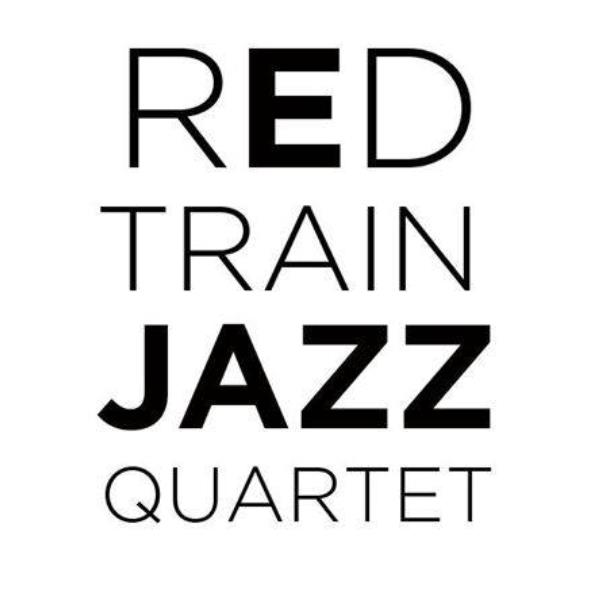 Red Train Jazz Quartet