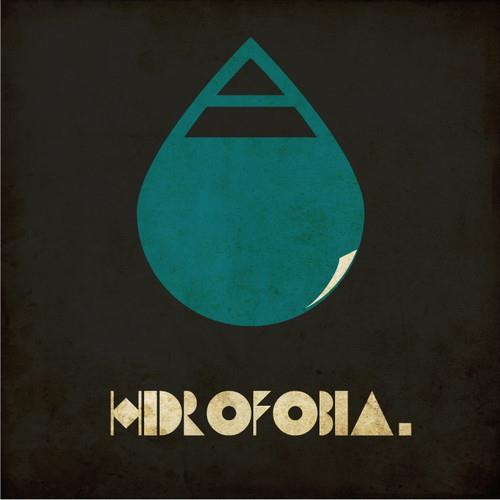 Hidrofobia