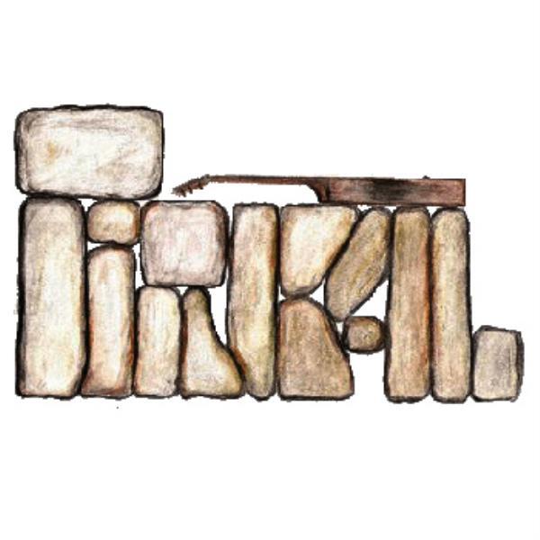 Pirkal (música folklórica)