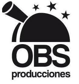 Obs producciones