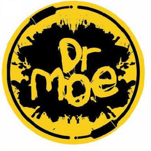 Dr moe