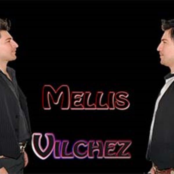 Mellis Vilchez