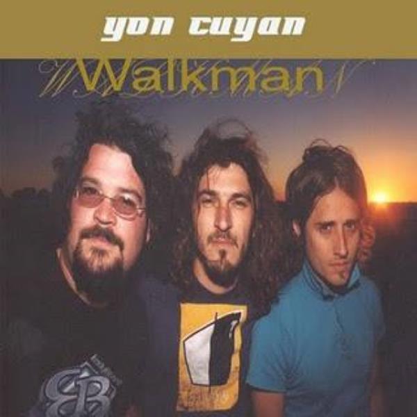 Yon Cuyan