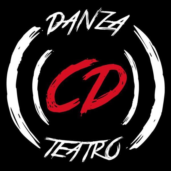 Compania Danseur