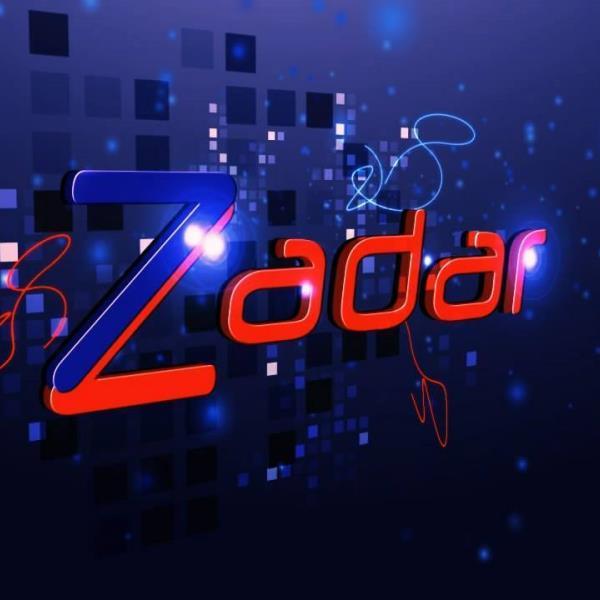 Zadar Club