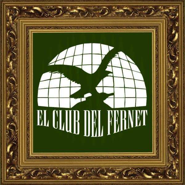 El Club del Fernet