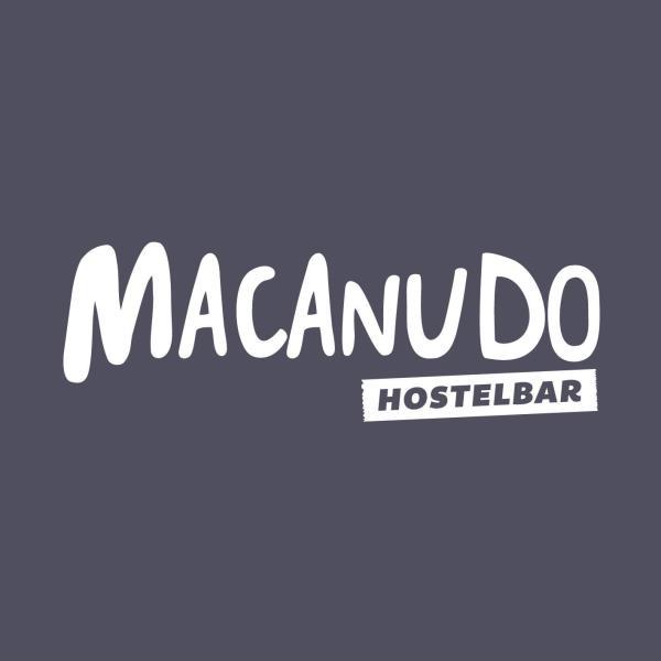 Macanudo Hostel Bar