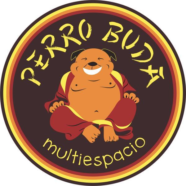 Perro Buda Bar