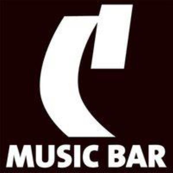 La Colorada Music Bar