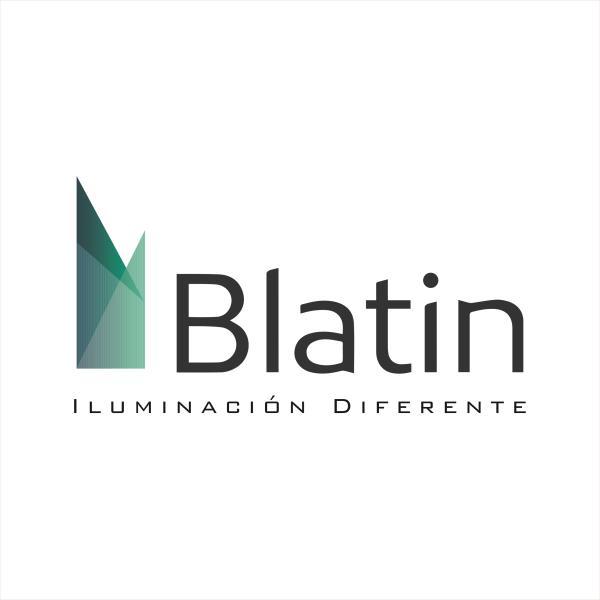 BLATIN