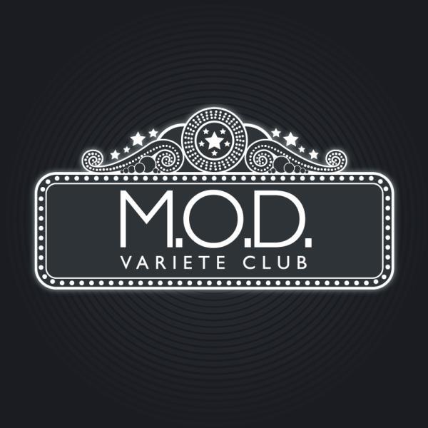 MOD Variete Club