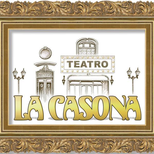 Teatro La Casona